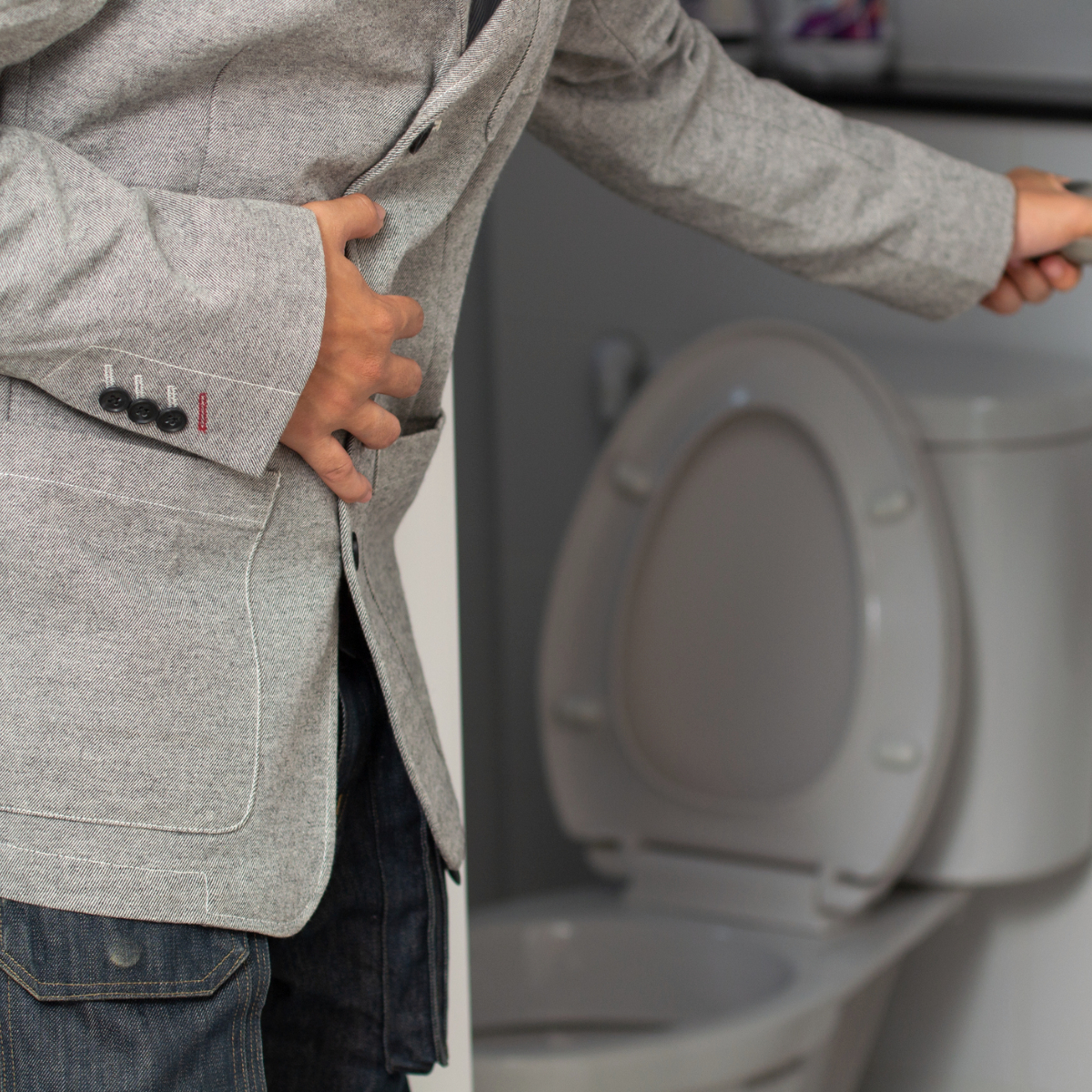 Constipation: 5 Food items to avoid if you are suffering from the bowel issue