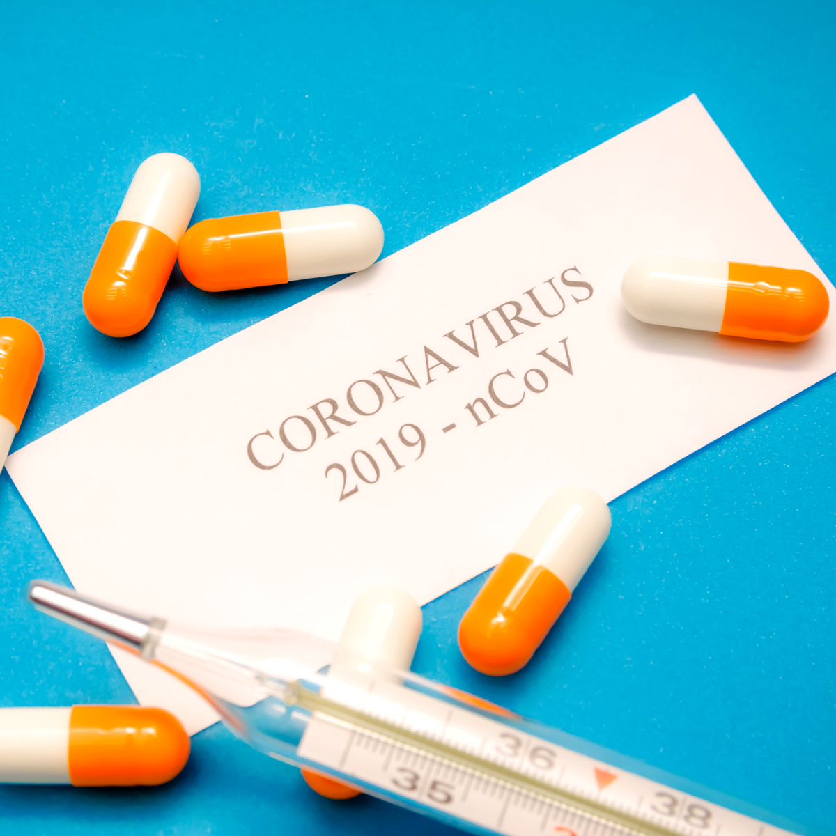 Coronavirus: How to prevent yourselves from the deadly virus and DOs and DON'Ts of 2019 nCoV