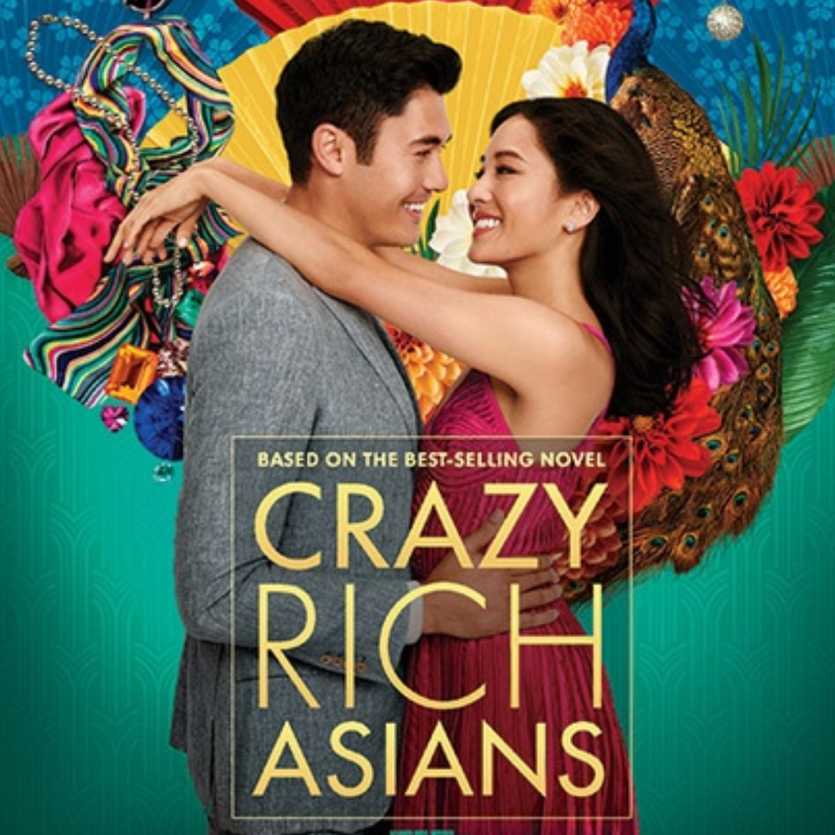 Crazy Rich Asians Sequel: Co writer Adele Lim QUITS over pay dispute; Deets Inside