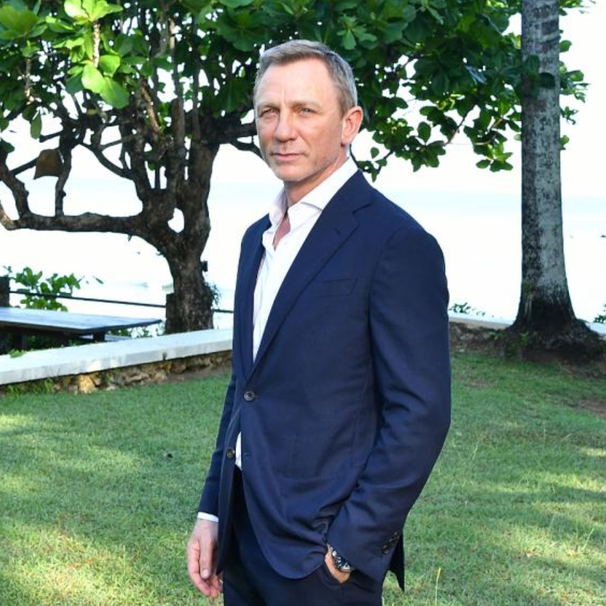 Daniel Craig says THIS about starring in the sequel to Knives Out; Find Out