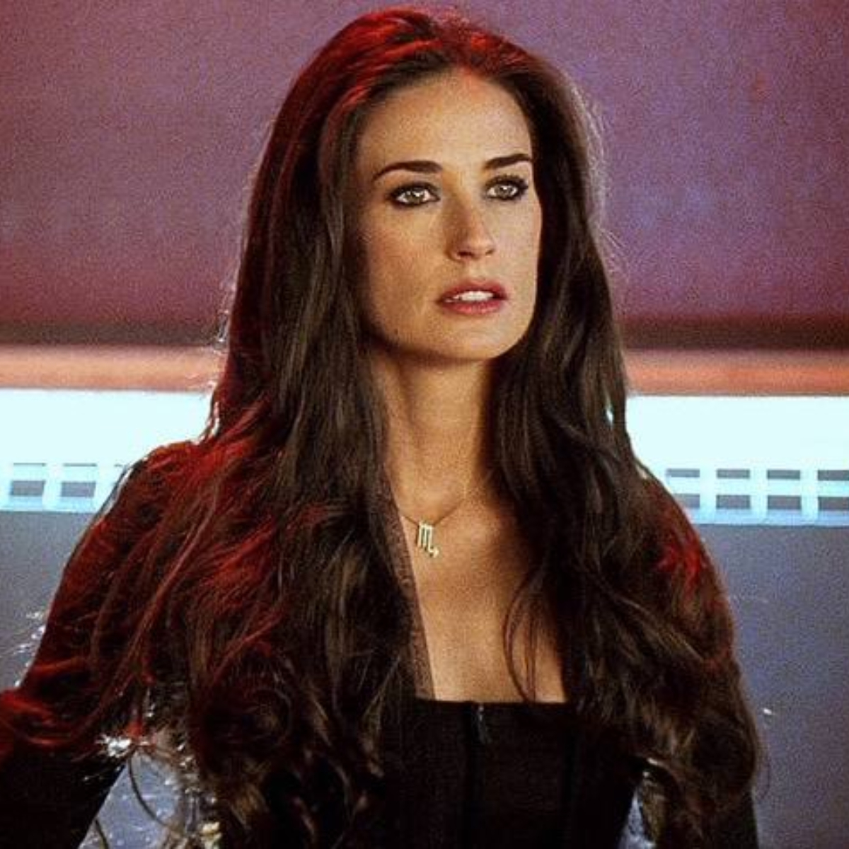 Happy Birthday Demi Moore: Check out the top 5 movies of the multi talented actress