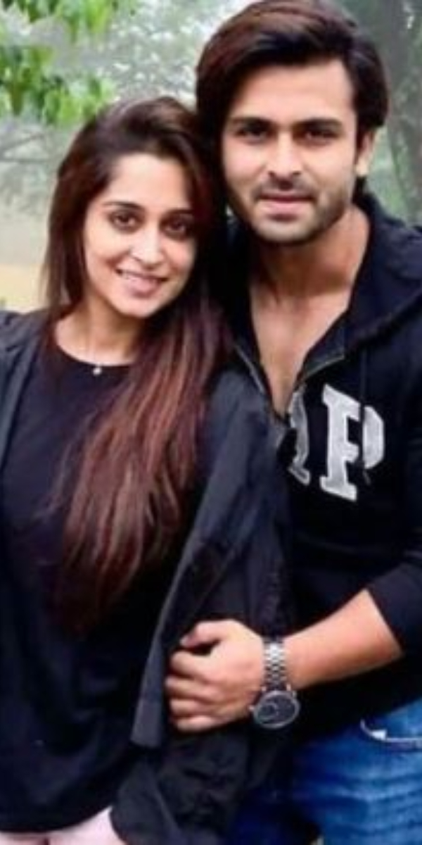 Dipika Kakar and Shoaib Ibrahim: PHOTOS of the celebrity couple's vacations will give you major travel goals