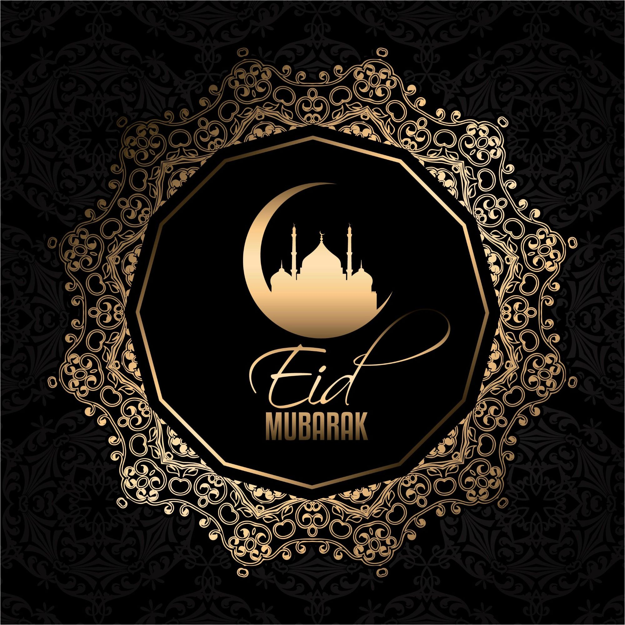 Happy Bakrid 2018 Eid Al Adha 2018 Wishes Images Quotes