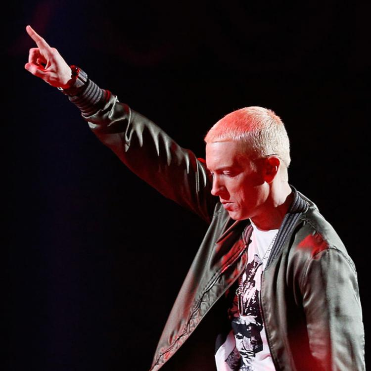 Eminem: Net worth of the rapper in 2020 along with his bio, career and personal life