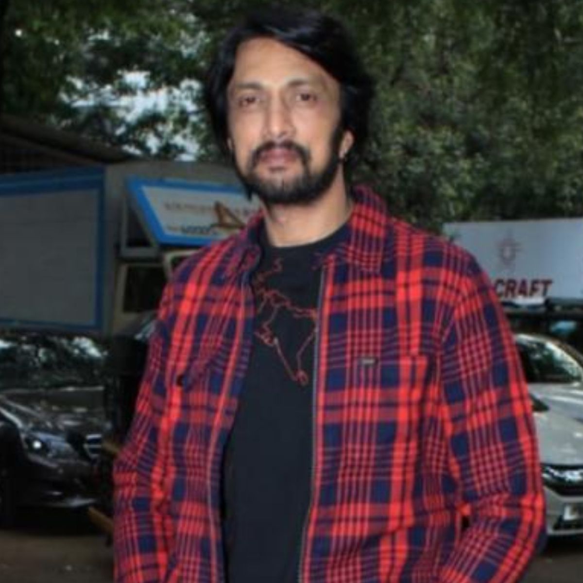 EXCLUSIVE: Kichcha Sudeep EXPLAINS why Baahubali worked at the box office and Sye Raa didn't