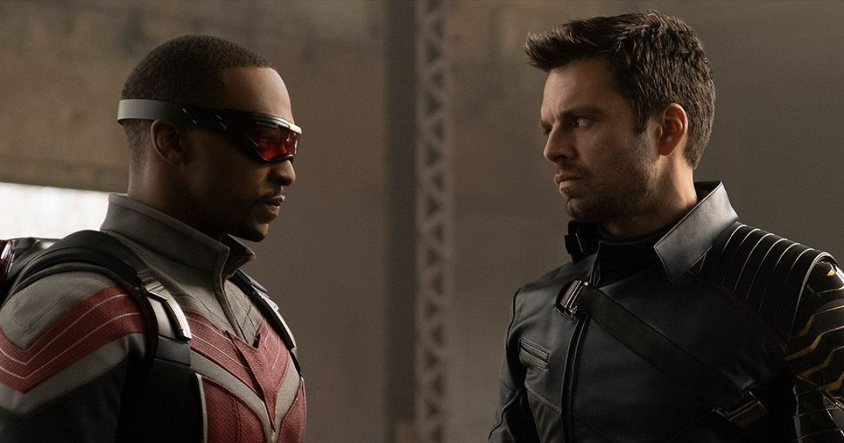 The Falcon and the Winter Soldier clocks new record on opening weekend, becomes most watched series premiere