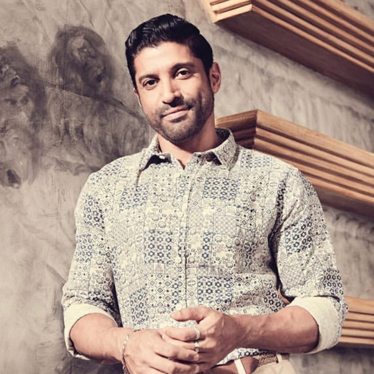 Farhan Akhtar on his career: I do not know where am I headed in the next five years; Read for more deets