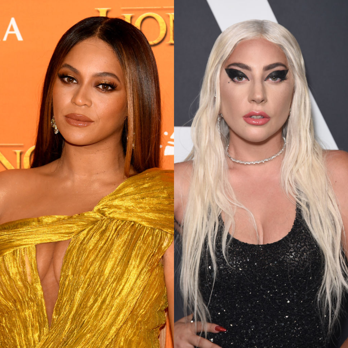 Super Bowl 2020: Lady Gaga, Beyonce, Cardi B likely to attend; Check out the star studded guest list