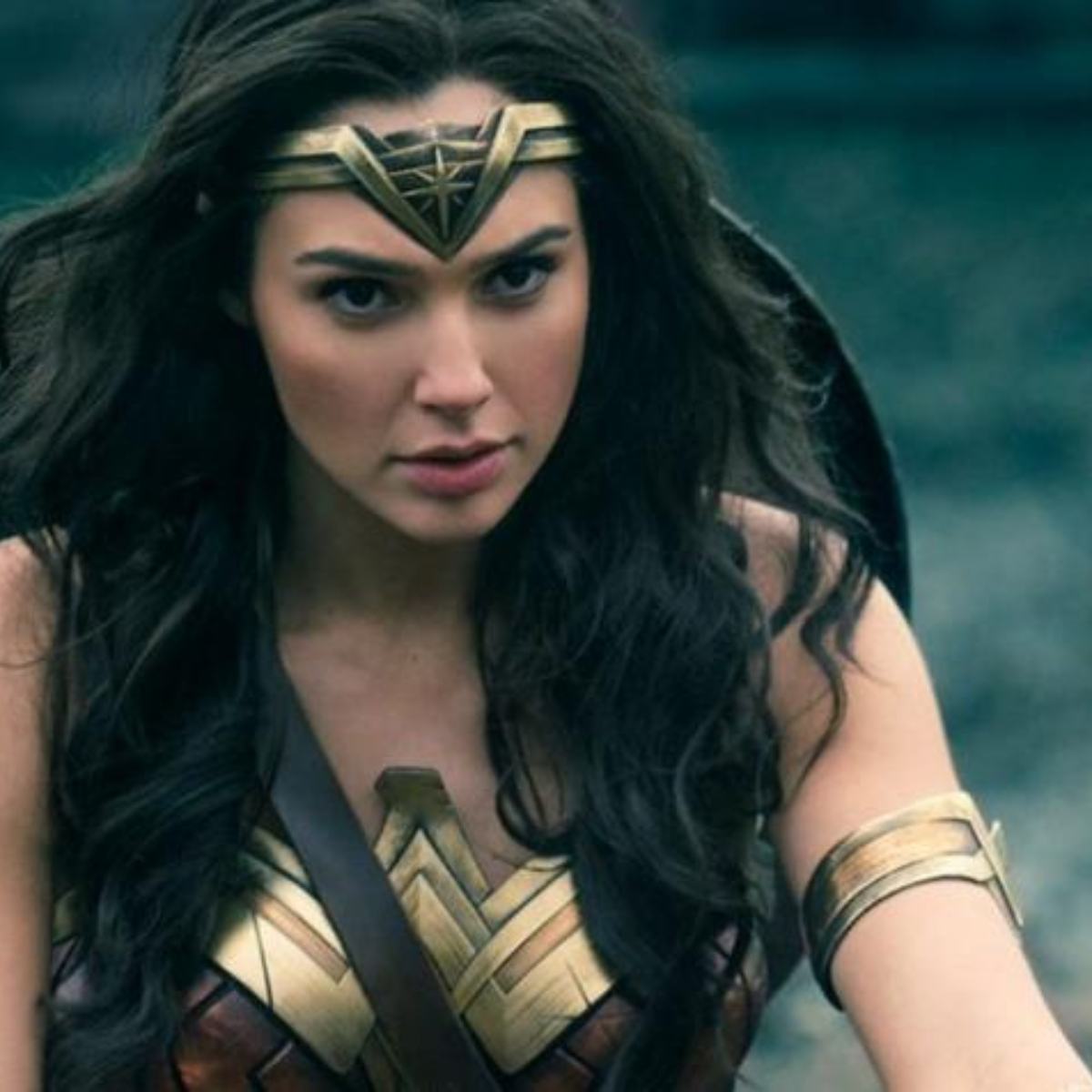 Gal Gadot is all set to star in 'Irena Sendler'