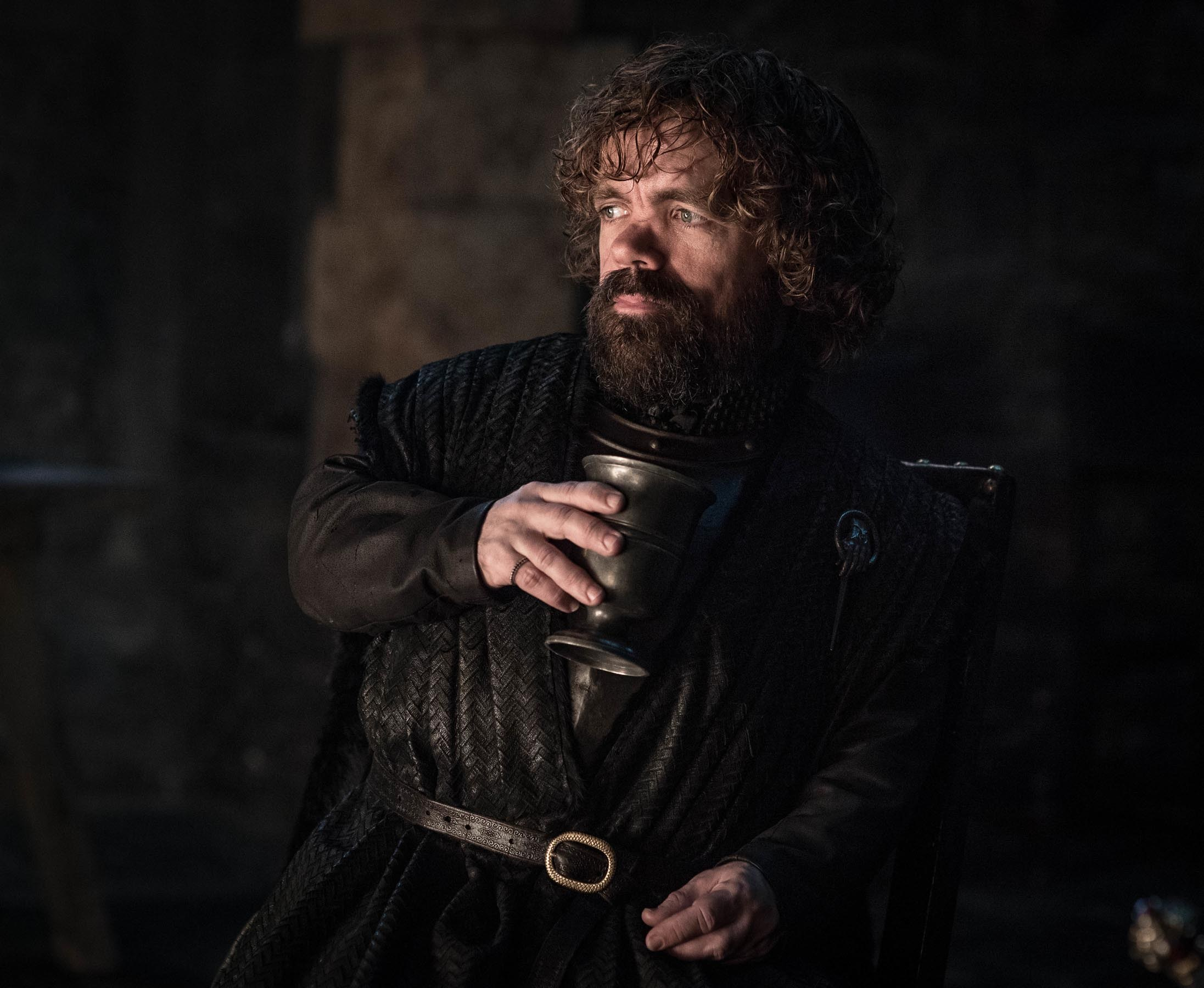 Game of Thrones Season 8: Peter Dinklage REVEALS why he feels Bran Stark was the perfect King of Westeros