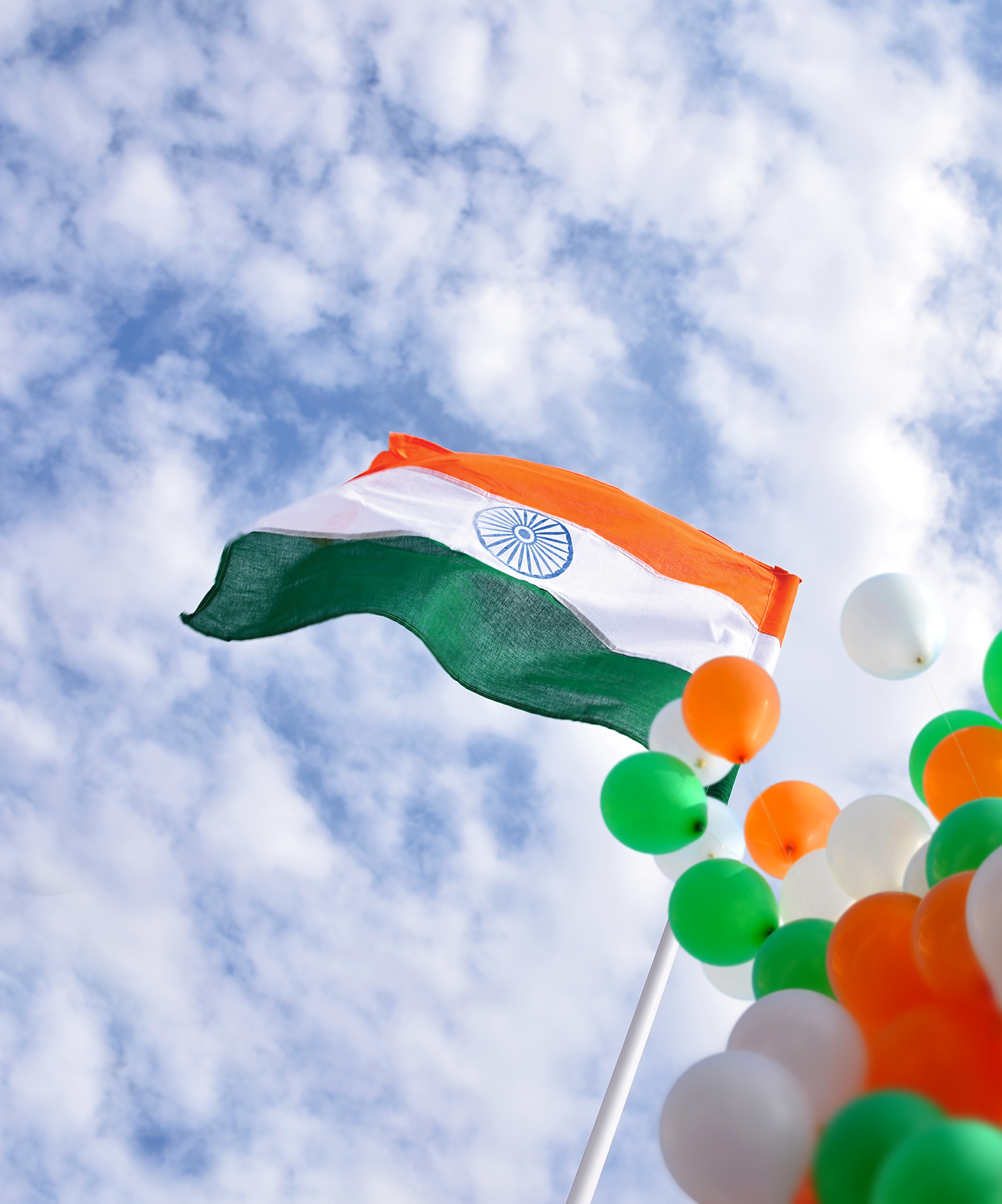 Republic Day 2020: Check out THESE 5 songs which invoke patriotism and devotion for India