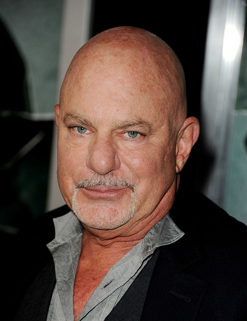 The Fast and The Furious' Rob Cohen accused of sexually assaulting woman on the pretext of role in TV pilot