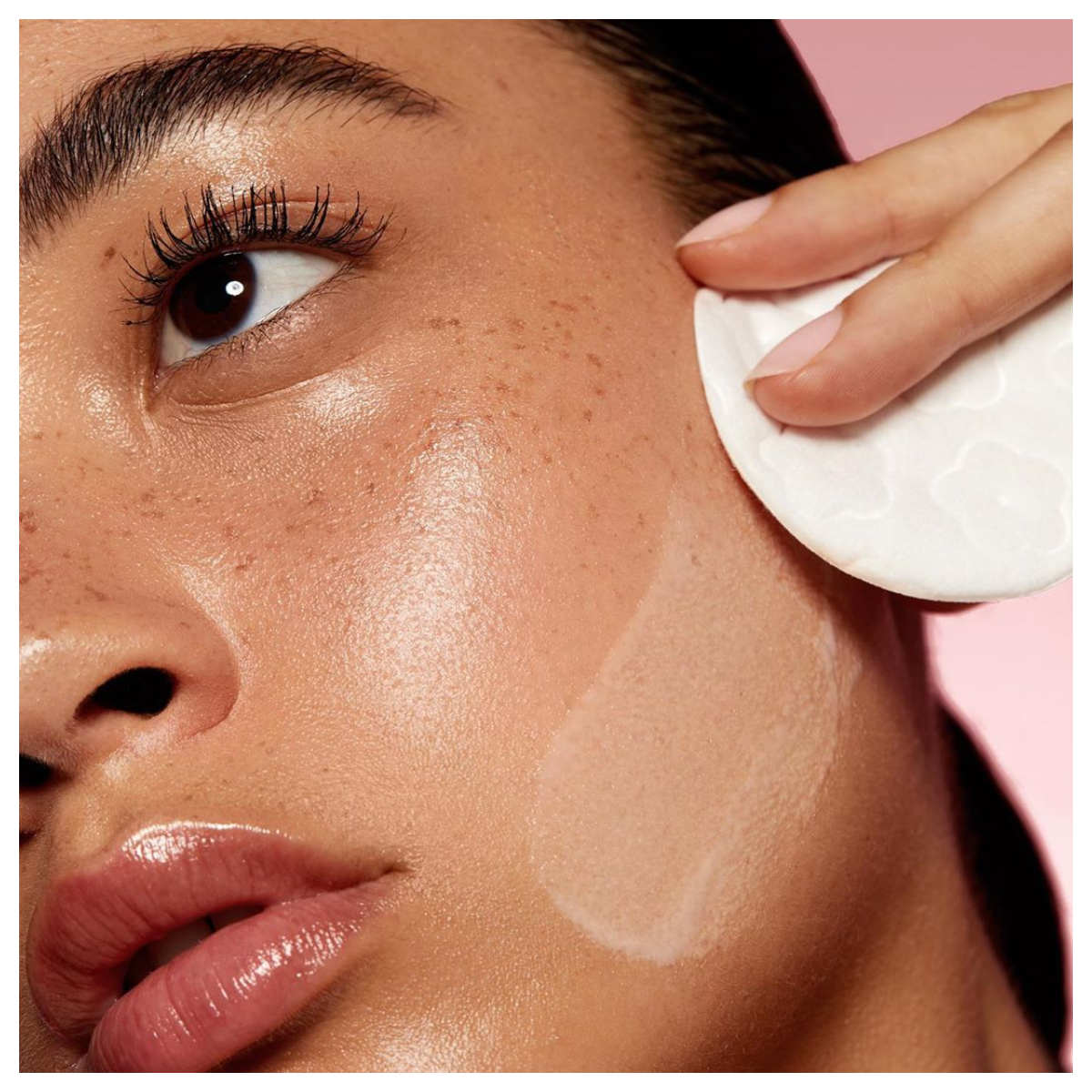 Skin care: 4 easy ways to remove blackheads at the comfort of your home; Check it out