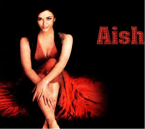 AISHWARYA-gown collection-1