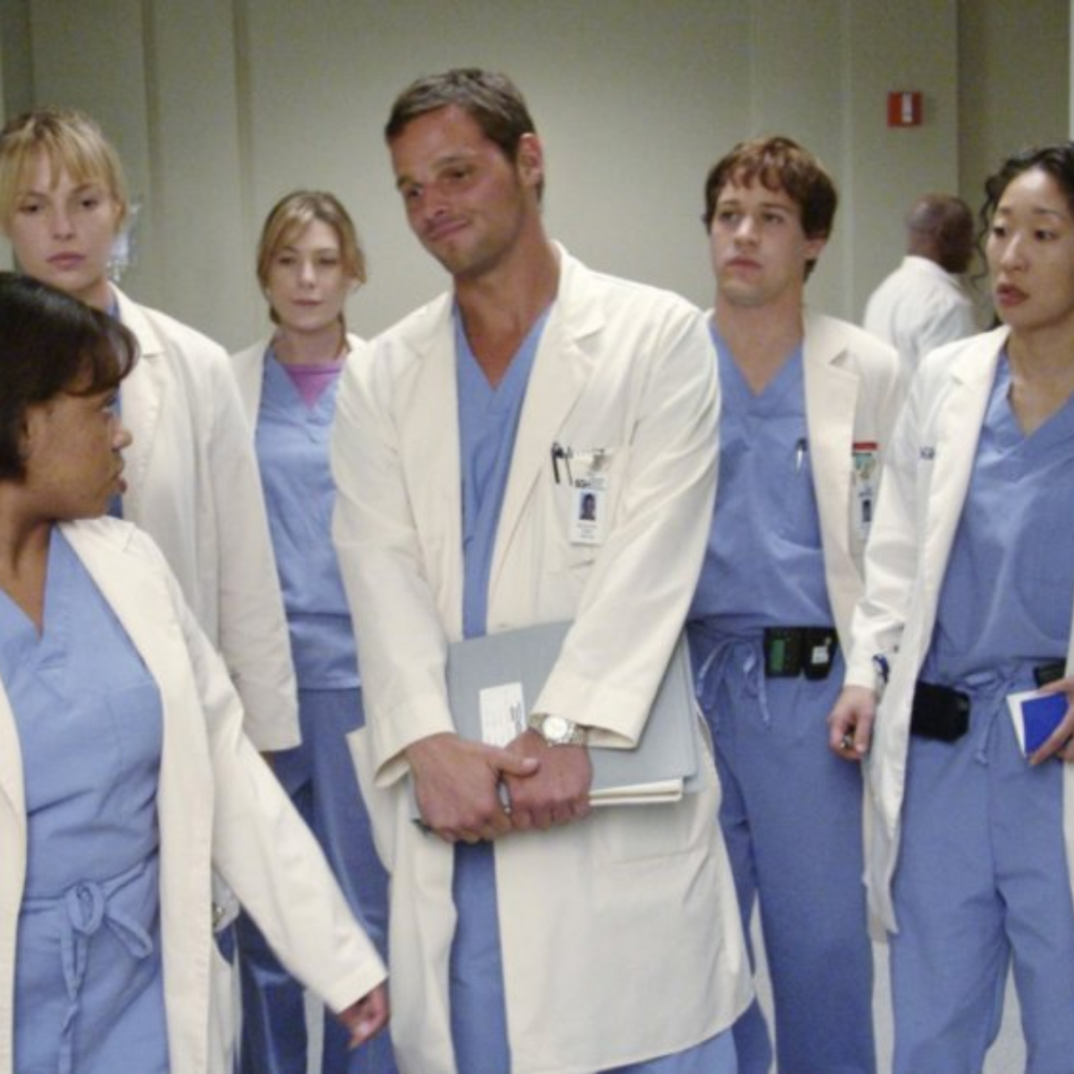 Are you an ardent fan of Grey's Anatomy? Check out THESE top 5 moments from the drama show's seasons 1 to 5