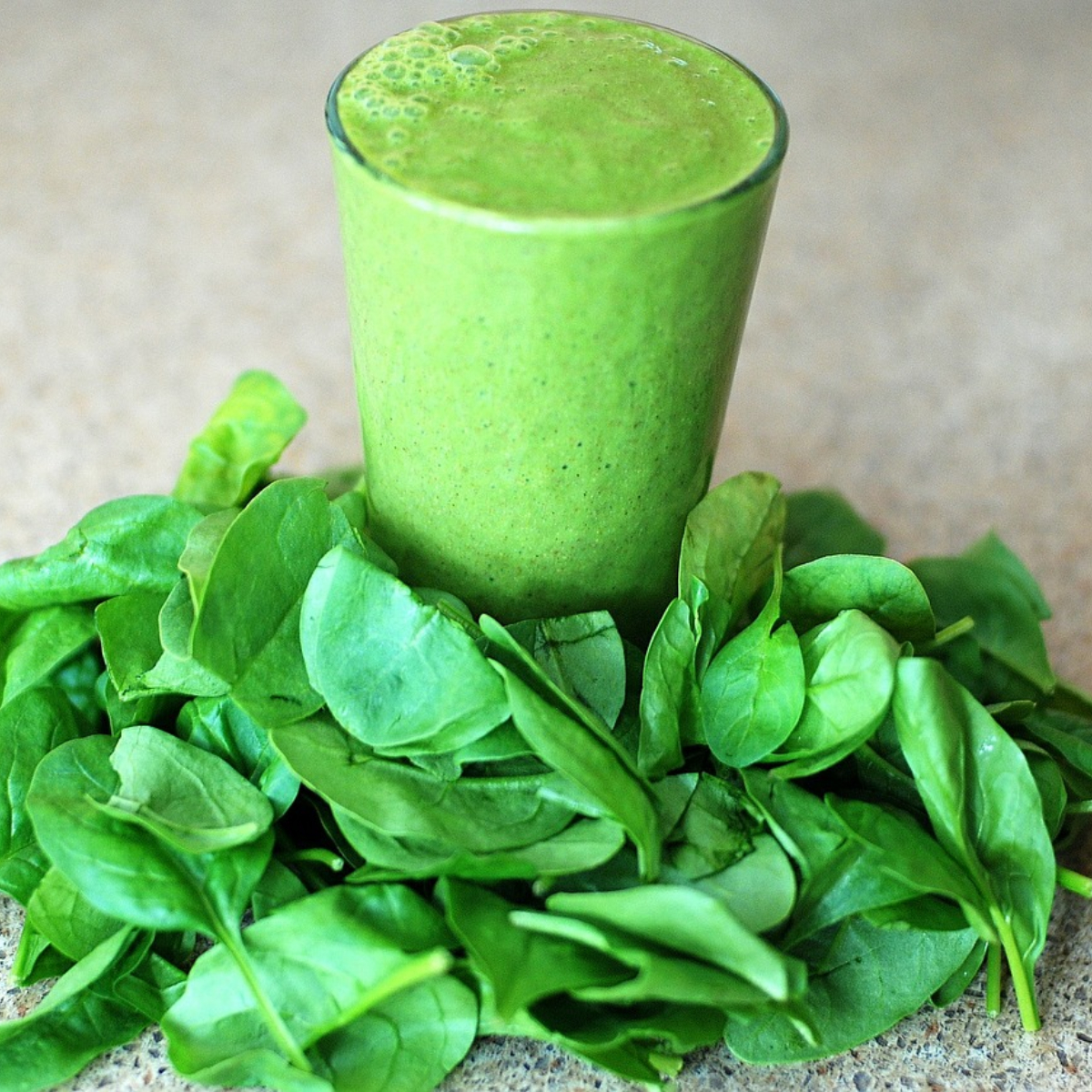 Haemoglobin: Follow these 5 ways to increase the iron rich protein in your body