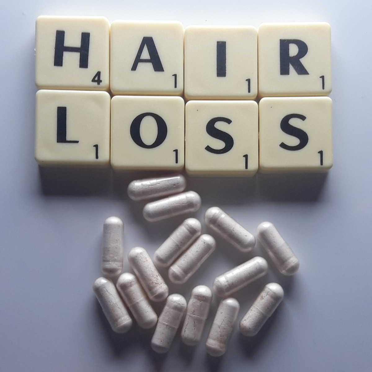 Hair Loss: What is Platelet Rich Plasma aka PRP and how effective is it for hair regrowth treatment?