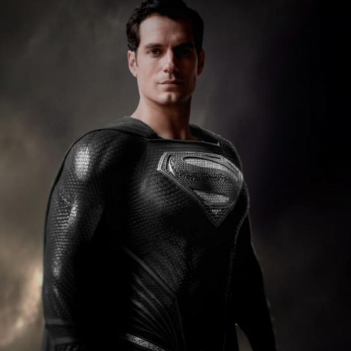 Justice League Snyder Cut to release in 2021; Henry Cavill & his ...