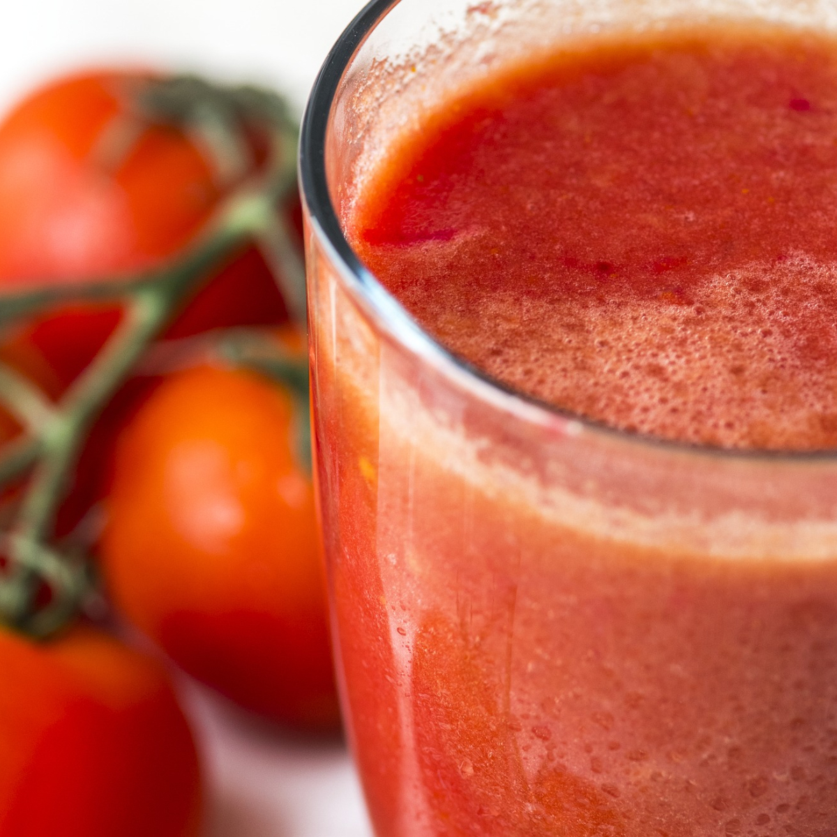 High Blood Pressure: Drink THIS juice to lower the elevated levels of BP