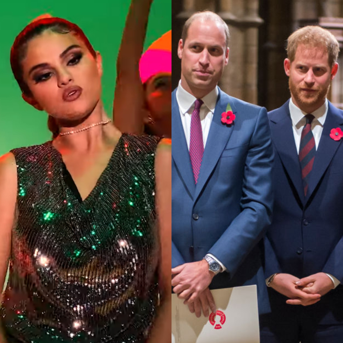 Topic Prince Harry: Prince William News, Articles, Stories & Trends For Today