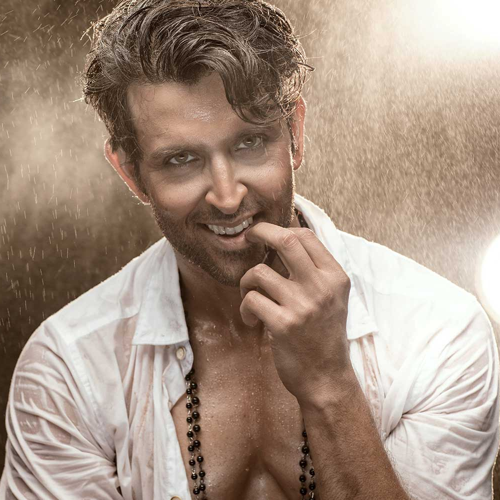EXCLUSIVE: Is this why Hrithik Roshan opted out of Satte Pe Satta remake?