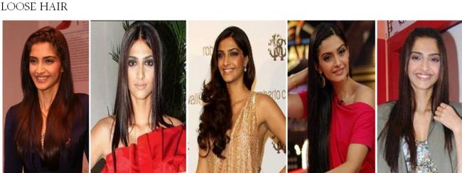 From left: Elle's Sworovski Breast Cancer Campaign at Emporio Mall 2009, Bombay Times 16th Anniversary Party 2010, Roberto Cavalli store launch Cannes, Oye its friday! 2009, Aisha cast at Radio Mirchi 2010