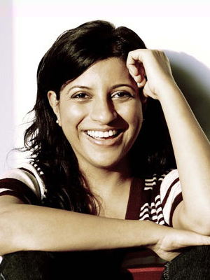 "Zoya Akhtar - POWER DIRECTOR: Unlike her debut film Luck By Chance, Zoya Akhtar garnered critical acclaim and box-office success with Zindagi Na Milegi Dobara. The story for her second stint at direction took shape ""in my room, while chatting with my co-writer and fellow traveller, ReReema Kagti"". Walking away with a total of 20 awards in several categories for the coming-of-age movie, the contemporary writer-director has proved that she has the sense 'n' sell-ability needed to conjure up affluent cinema."
