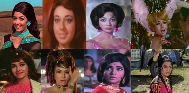Bollywoods Most Iconic And Popular Hair Trends Ev 3537641