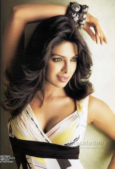2008 was piggy chops best year....do think this former miss world is photogenic enough??