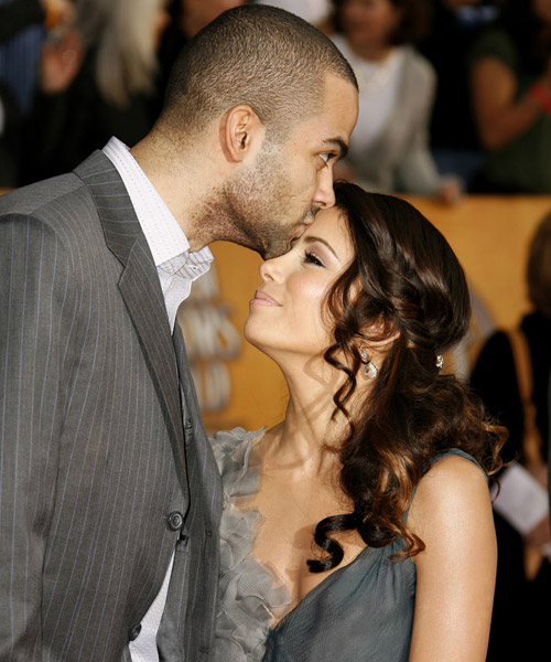 7 71 - Hottest and the richest couples