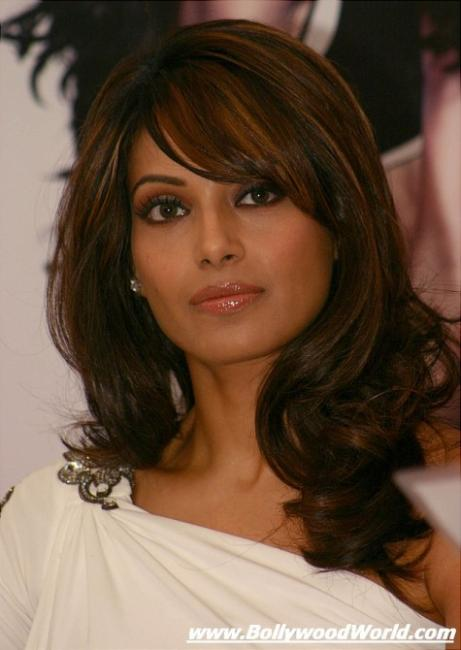 Bollywood celebrity photos in parties home