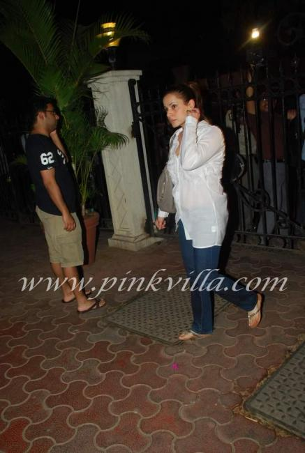 DSC 8576 0preview - Bollywood pays tribute to Mona Kapoor