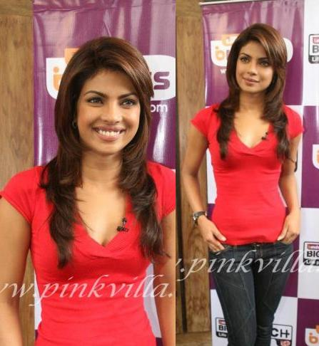 Which Hairstyle Do You Think Looks The Best On Pri