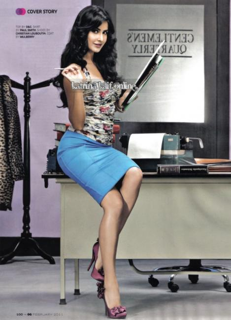 http://www.pinkvilla.com/files/images/Katrina_Kaif_in_GQ_India_Magazine_February_2011_Scans_28229.preview.jpg
