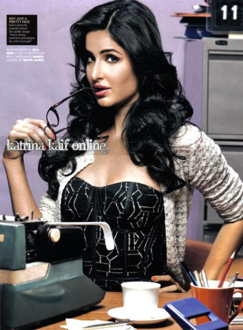 http://www.pinkvilla.com/files/images/Katrina_Kaif_in_GQ_India_Magazine_February_2011_Scans_28529.preview.jpg