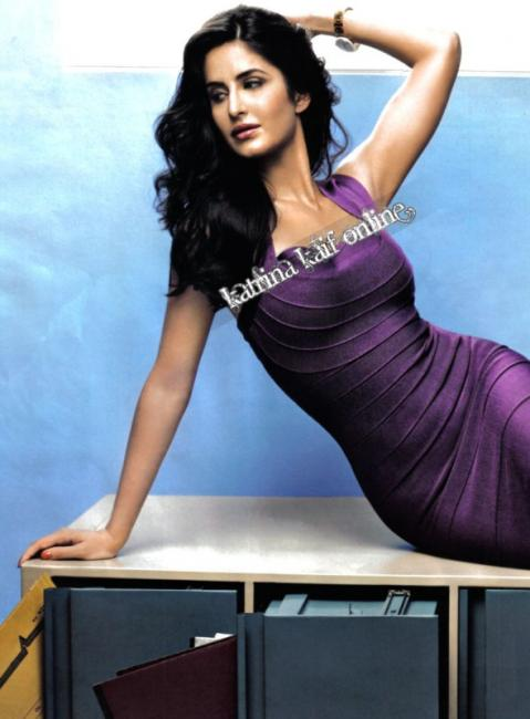 http://www.pinkvilla.com/files/images/Katrina_Kaif_in_GQ_India_Magazine_February_2011_Scans_28629.preview.jpg