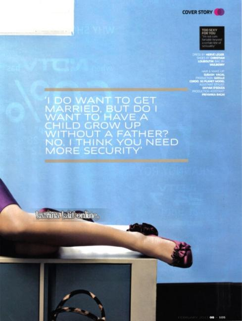 http://www.pinkvilla.com/files/images/Katrina_Kaif_in_GQ_India_Magazine_February_2011_Scans_28729.preview.jpg