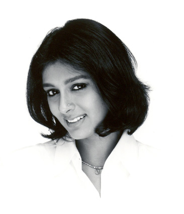 Nandita Das (1947 earth): Amidst much chaos and terror of 1947, stands out as an endearing character. 1947 Earth announced that Nandita Das couldn't be kept out of the action even if there were a list of heavyweights including Aamir Khan around her.