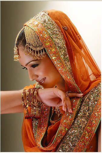 New20Picture20 6  - *Bridal jewellery*