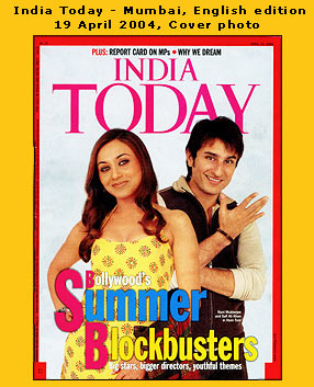 http://www.pinkvilla.com/files/images/Rani%20&%20Saif%20India%20Today.jpg