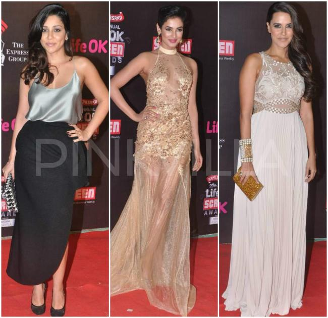 http://www.pinkvilla.com/files/images/ScreenBestDressed3.preview.jpg