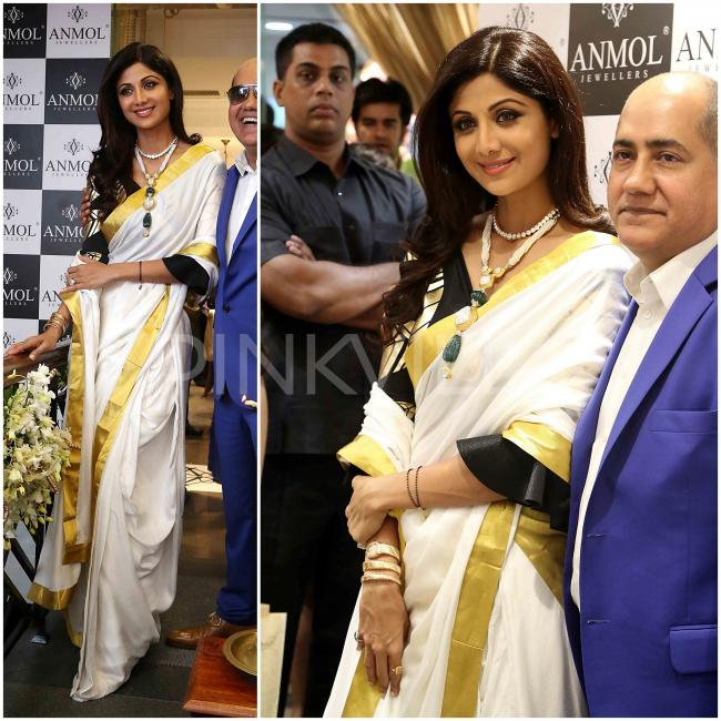 http://www.pinkvilla.com/files/images/Shilpa%20Shetty%20Masaba%20Anmol%20store%20launch-001.preview.jpg