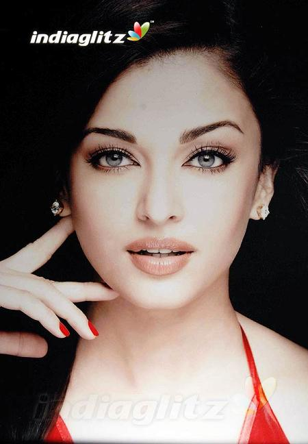 AISH red HOT !!!