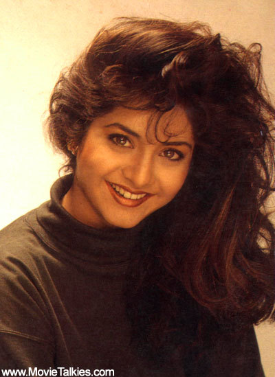 Bollywood Actresses who died young!   PINKVILLA