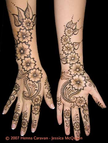 hand3022 Latest Mehndi Designs For Hands