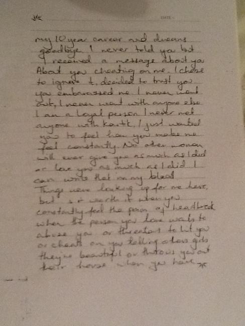 image%20(2).preview Jiah Khans soul piercing suicide note!