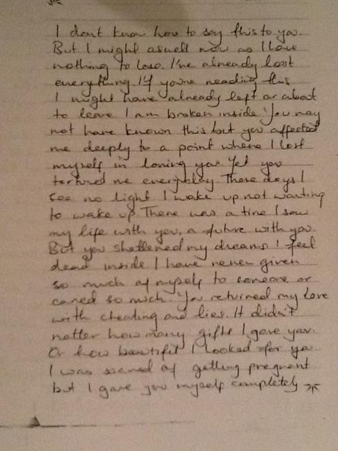 image 19.preview Jiah Khans soul piercing suicide note!