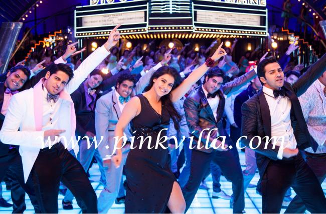 http://www.pinkvilla.com/files/images/kajol_16.preview.jpg