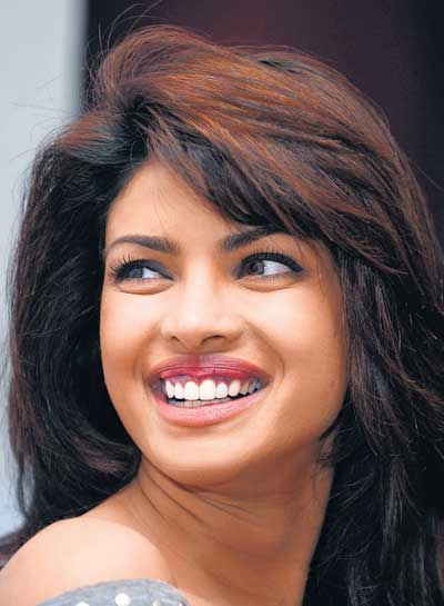 Priyanka Chopra: This year proved a really bad year for Priyanka, who had two films and both of them flopped at the box office. Pyaar Impossible and Anjaana Anjaani did nothing for her and her career.