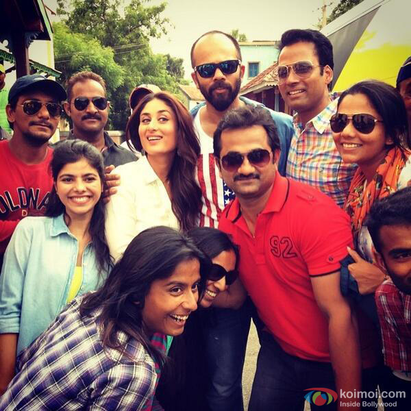 http://www.pinkvilla.com/files/images/singham-returns-on-the-sets01.jpg